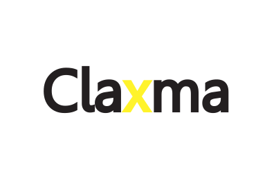 Claxma