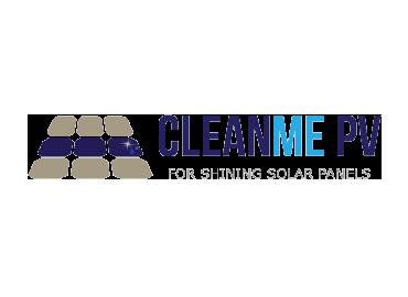 CleanMePV