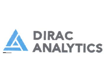 Dirac Analytics