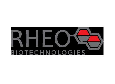 Rheo Biotechnologies