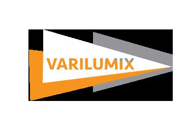 Varilumix