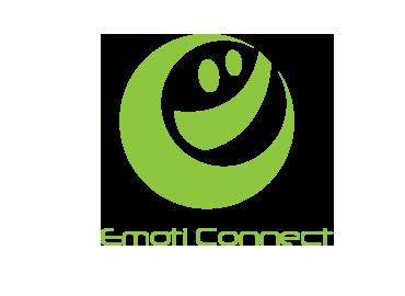 Emoti Connect