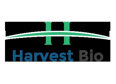 Harvest Bio