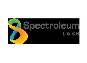 Spectroleum Labs