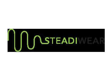 Steadiwear
