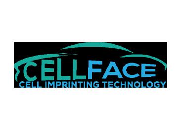 Cellface