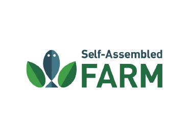 Self-Assembled FARM