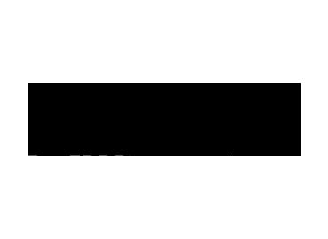 Aminoasis