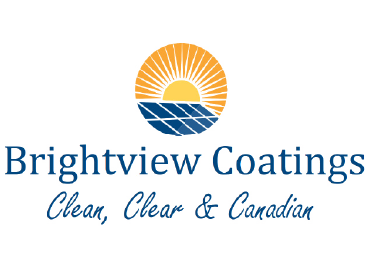Brightview Coatings