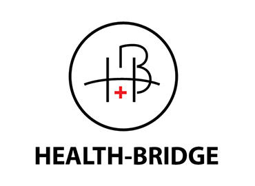 Health-Bridge