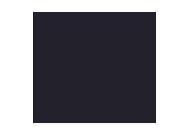 Link to Honeybee Hub