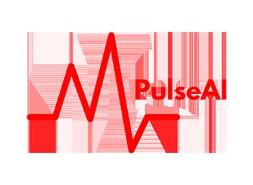 PulseAI
