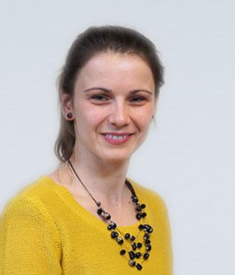Emina Veletanlic
