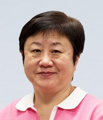 Judy Hon